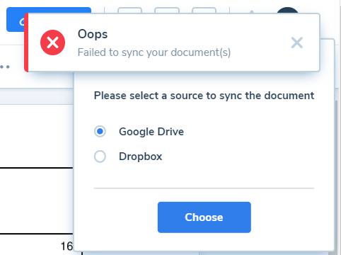 Copy-fail