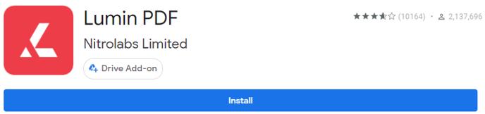 GWM-install
