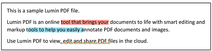 Highlighted-text-2