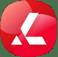 Lumin-PDF-icon-2
