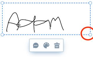 Manipulate-signature (1)