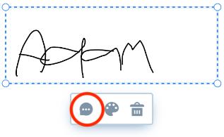 Manipulate-signature (2)-1