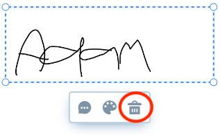 Manipulate-signature-1