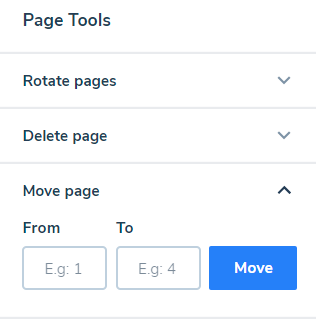 Page-tools-move-pages