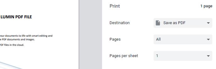 Print-save-as-pdf